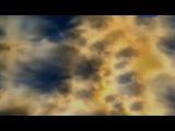 Вселенная со Стивеном Хоккингом