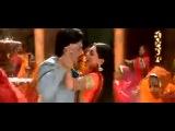 Индийский_танец_из_фильма Загадка   любви