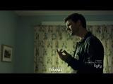 Хейвен | Haven 5 сезон 6 серия RUS  SUB