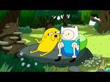 Время Приключений 1 сезон 5 серия Adventure Time