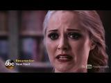 ПРОМО | Однажды в сказке / Once Upon A Time - 4 сезон 8 серия