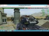 тупой ловитель крисов в танки онлайн (собираем крисы 1 5 10 20 30 40 50 60 70 80 90 100)