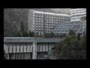 Орёл и Решка - 7.14 Выпуск (Назад в СССР. Душанбе)