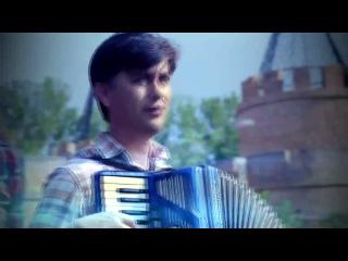 Ikhtioyri Maqsud - Kujoi Tajik Song Full HD