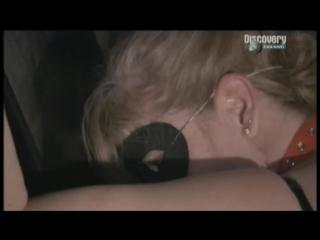 foto-devushka-soset-v-sperme