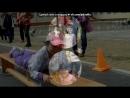 «Я и мои близкие» под музыку вы мои самые лучшие друзья=*)люблю вас всех=* - ведь ты мой ангел. Picrolla