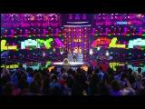 Натали - Давай со мной за звёздами(HD)Премьера клипа