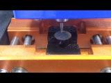 #как сделать печать#китай##подарок#mouse#