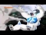 Монсуно 2 сезон: Боевой хаос - 8 серия Ключ