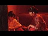 Подними красный фонарь / Da hong deng long gao gao gua (1991)